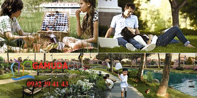 cu-dan-gamuda-garden