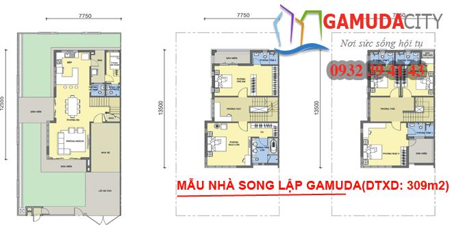 mat-bang-nha-song-lap-gamuda-garden