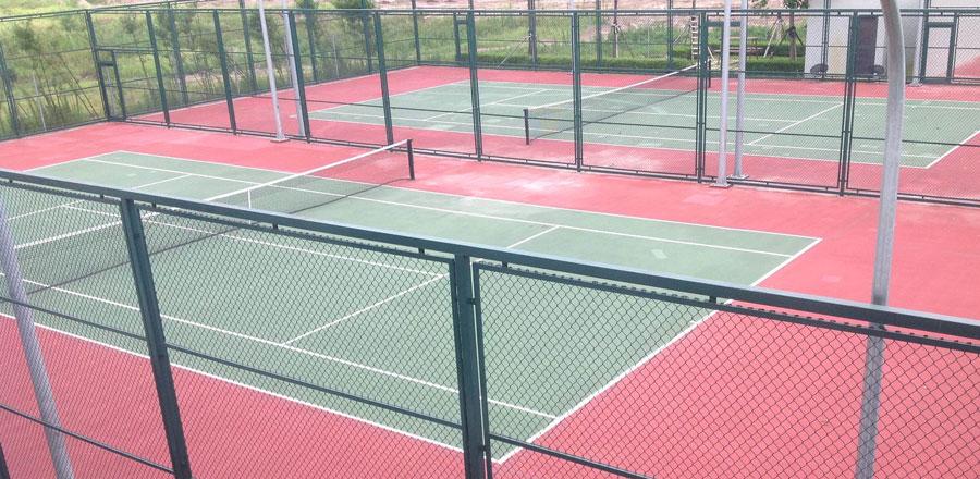 tennis-gamuda