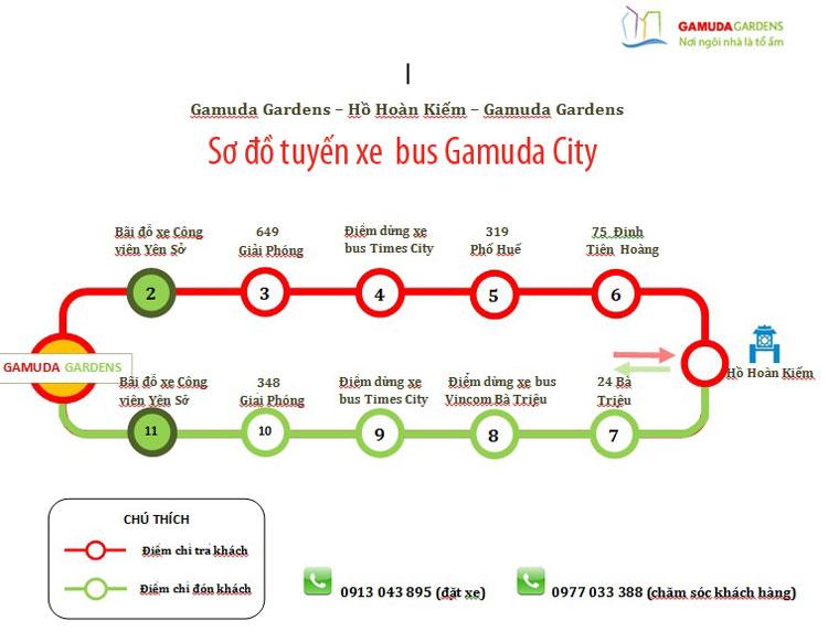 ban-do-xe-bus-gamuda-2
